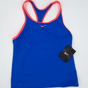 Nike Active Swim Tankini